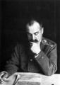 Каледин Алексей Максимович , Новочеркасск 1918г..PNG