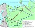 Карта перспективных нефтепроводов.JPG
