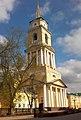 Колокольня Спасо-Преображенского Кафедрального собора.jpg