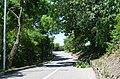 Кольцевая дорога вокруг Машука.jpg
