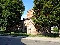 Короп Іллінська церква 7.jpg