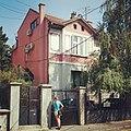 Кућа Милутина Миланковића 2012-09-02 15-05-14.jpg