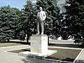 Ленин В. И. Краснодар КВВАУЛ.jpg