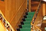 Лестница на Ленине.JPG