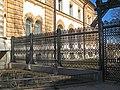 Лиговский 62, ограда03.jpg