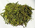 Листовой желтый чай Хошань Хуан Я.jpg