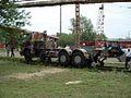 Локомобиль МАЗ-КОМБИ.jpg