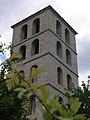Лядівський скельний монастир 22.jpg