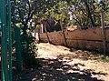 Майский посёлок - panoramio (9).jpg