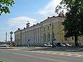 Макарова2 01.JPG