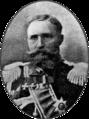 Малама Яків Дмитрович.png