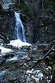 Манявський водоспад 7.jpg