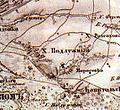 Мапа Ізюма.jpg