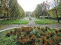 Мемориал в Дубительском переулке 01.jpg