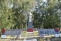 Меморіальний комплекс полеглим у ВВВ.jpg