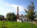 Мечеть Закабанная (г. Казань) - 2.jpg