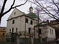 Миколаївська церква Хмельницького 28.JPG