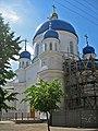Михайлівський собор (Житомир).jpg