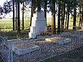 Могили радянських воїнів с.Красностав 01.jpg