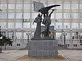 Монумент Советская конституция 1.JPG
