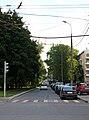 Москва, бульвар Генерала Карбышева - 02.jpg