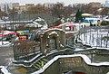 Московский зоопарк, м.Баррикадная, Москва, Россия - panoramio - Oleg Yu.Novikov (5).jpg