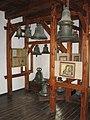 Музей колоколов (26101410513).jpg