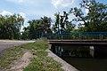 Міст до заводу продтоварів у Богуславі.jpg