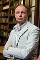 М.В. Сеславинский в Литературном музее.jpg