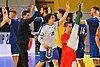 М20 EHF Championship ITA-GBR 24.07.2018-2594 (42898125534).jpg