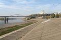 Набережная реки Белой.jpg