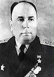 Николай Александрович Беляков.jpg