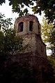 Никольская церковь, Ровки.jpg
