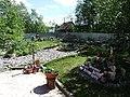 Образцовая дача - panoramio.jpg