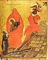 Огненное восхождение Ильи Пророка Псков XIV.jpeg