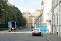 Одесская улица.jpg
