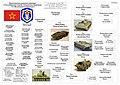 Организационно-Штатная Структура 177-го отдельного отряда специального назначения.jpg