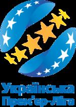 Офіційна емблема Прем'єр-Ліги.png