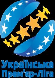 чемпионат украины по футболу 2018 19 википедия
