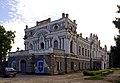 Палац Меринга в Старій Прилуці P1440773.jpg