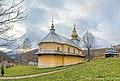 Панорама Вознесенської церкви нагірної частини с.Ялове.jpg