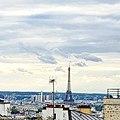 Париж 10.jpg
