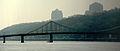Парковий міст.jpg