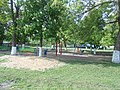 Парк в смт Кудрявцівка.JPG