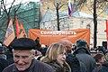 Первый митинг движения Солидарность (73).JPG