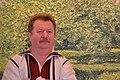 Петро Сипняк - Народний художник України.JPG