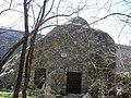 Печерна церква.jpg