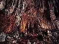 Пећина Верњикица 1.jpg
