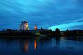 Полночь в Пскове.jpg