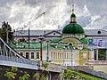 Путевой дворец, улица Советская, 3.jpg